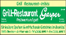 Grill_Restaurant_Gasper_GmbH_small