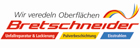 Bretschneider_Logo
